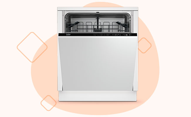 Установка посудомоечной машины в Железнодорожном